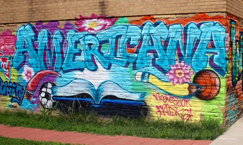 cropped-americana_mural